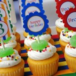 candyland-cupcakes-575x384