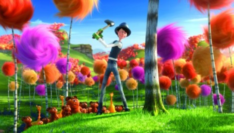 the-lorax-movie-tree-chopping