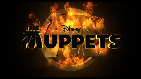 Muppets_Hunger_MT