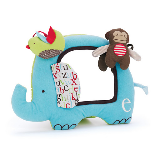 skip hop toy mirror