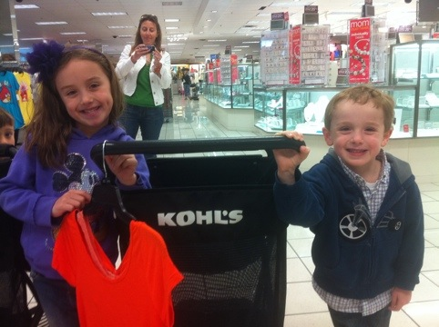 0dc3b42a7407 20120414-025705.jpg. Disclosure: Thanks to Kohl's for providing us with a $100  gift card ...