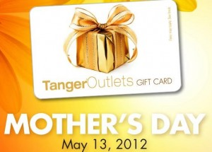 tanger-mothers-day-300x215