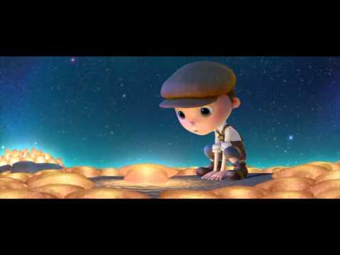la luna stars