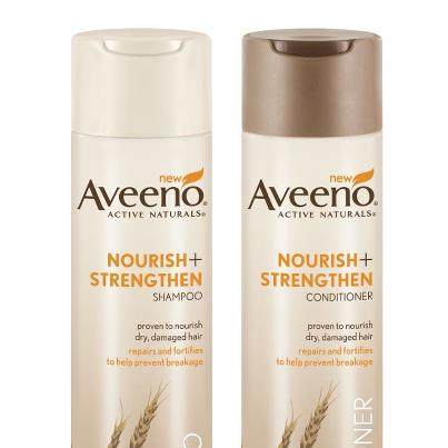 aveeno-nourish-and-strengthen