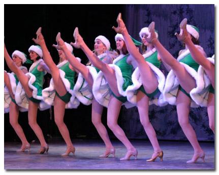 new york city ballet workout book pdf
