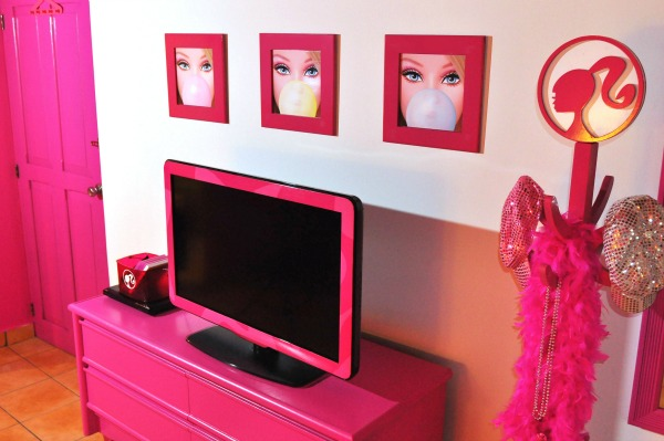 Free Online Games Barbie Room Decoration Best Way To
