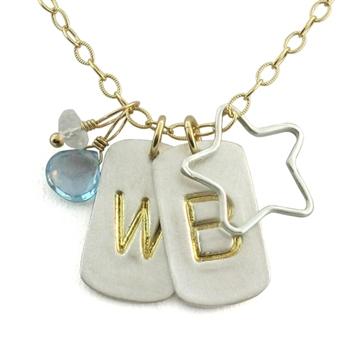 isabelel grace jewelry
