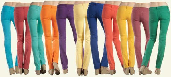 new1coloredjeans