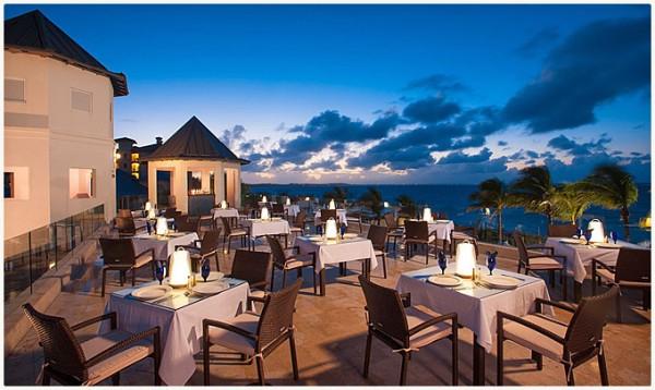 Beaches Resort Key West Village Turks & Caicos