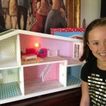 Lundby Smaland Dollhouse
