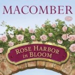 Rose Harbor in Bloom