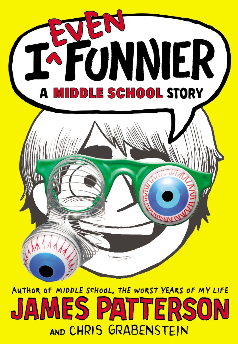 School Book Cover Images : Holiday book idea for kids i even funnier by james
