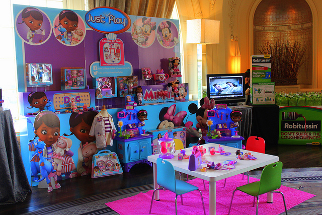 Just-Play-Products-Showcase-Booth