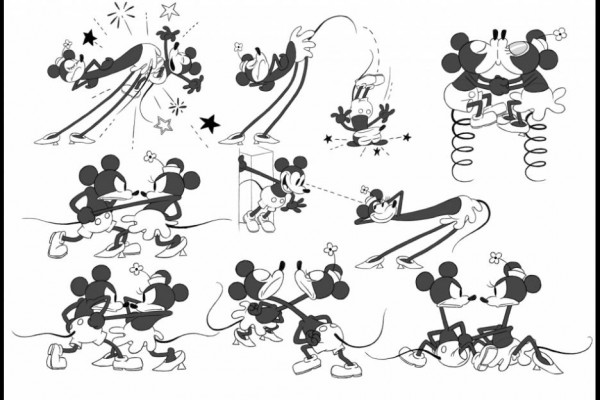 get-a-horse-mickey-and-minnie-images