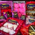 Valentine Day PEEPS