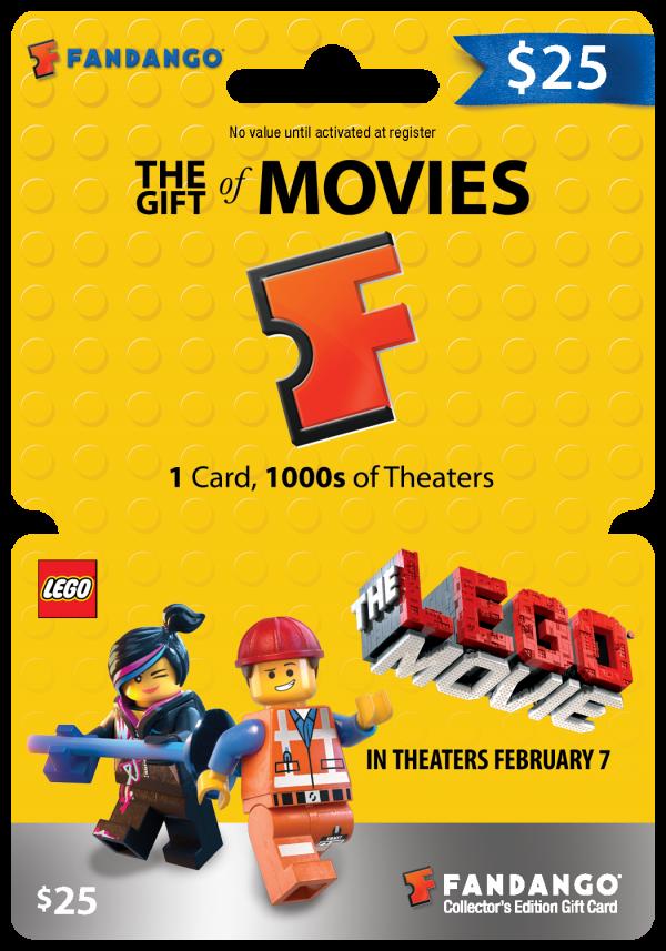 Fandango LEGO RGC front final