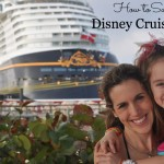 How To Save Money Booking Disney Cruise Vacation