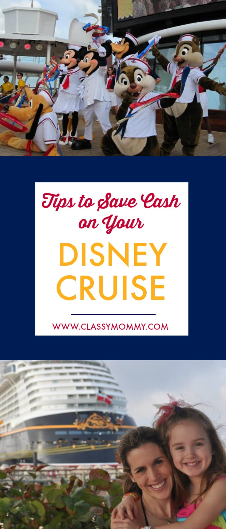 Tips To Do Your Makeup For Graduation: 6 Tips On How To Get The Best Price On A Disney Cruise