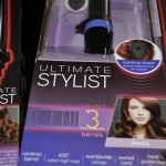 Remington Ultimate Stylist Collection