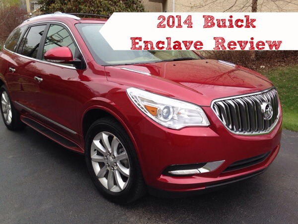 2014 buick enclave features review 2017 2018 best cars reviews. Black Bedroom Furniture Sets. Home Design Ideas