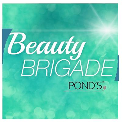 PONDS_BEAUTY_BRIGADE
