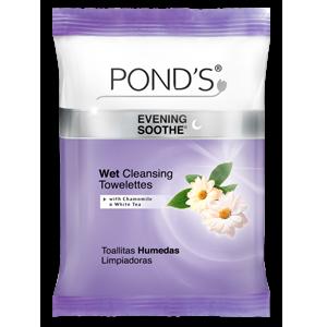 Ponds Evening Soothe