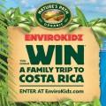 EnviroKidz Costa Rica Trip