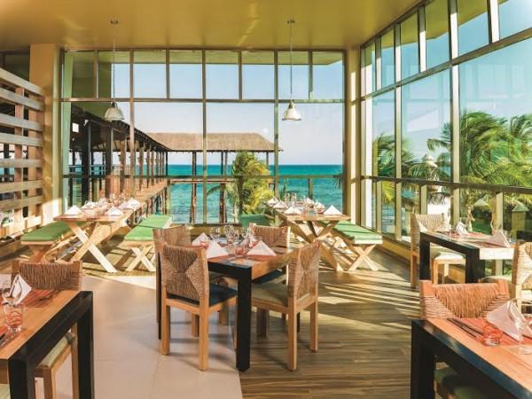 eko chefs generations resort