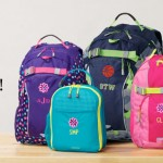 kids-backpacks-lunchboxes lands end