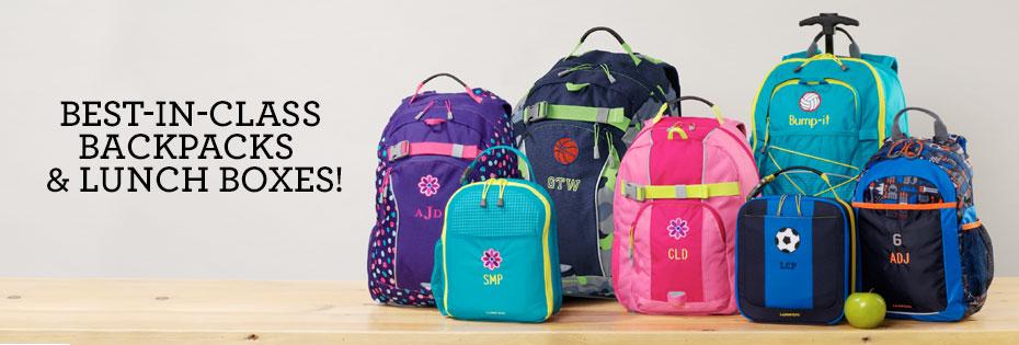 kids-backpacks-lunchboxes lands end