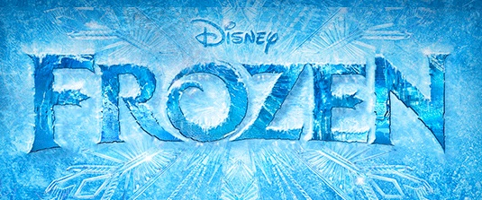 Disney-Frozen-Logo