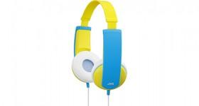 Tinyphones Headphones