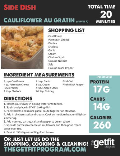 au-grautin-cauliflower-recipe-card