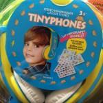 tinyphones