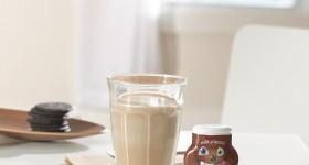 Cocoa Loco Milksplash