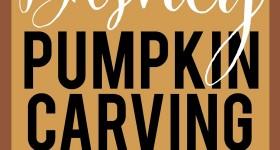 80 disney pumpkin carving templates and stencils