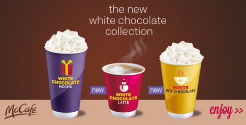 White-Chocolate-Collection-McDonalds McCafe