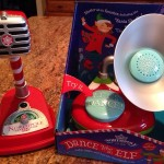 North Pole Communicator Video Review