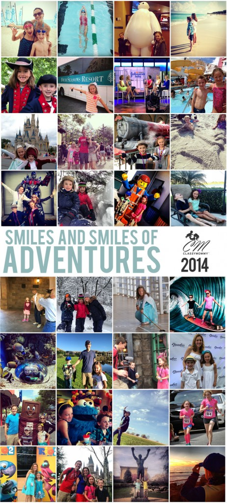 2014_in_pictures