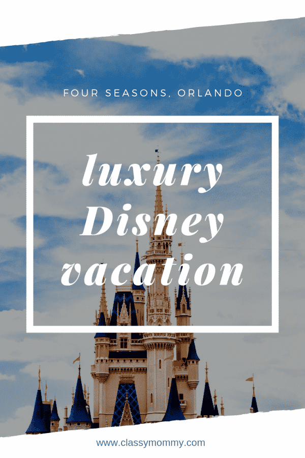 four-seasons-disney