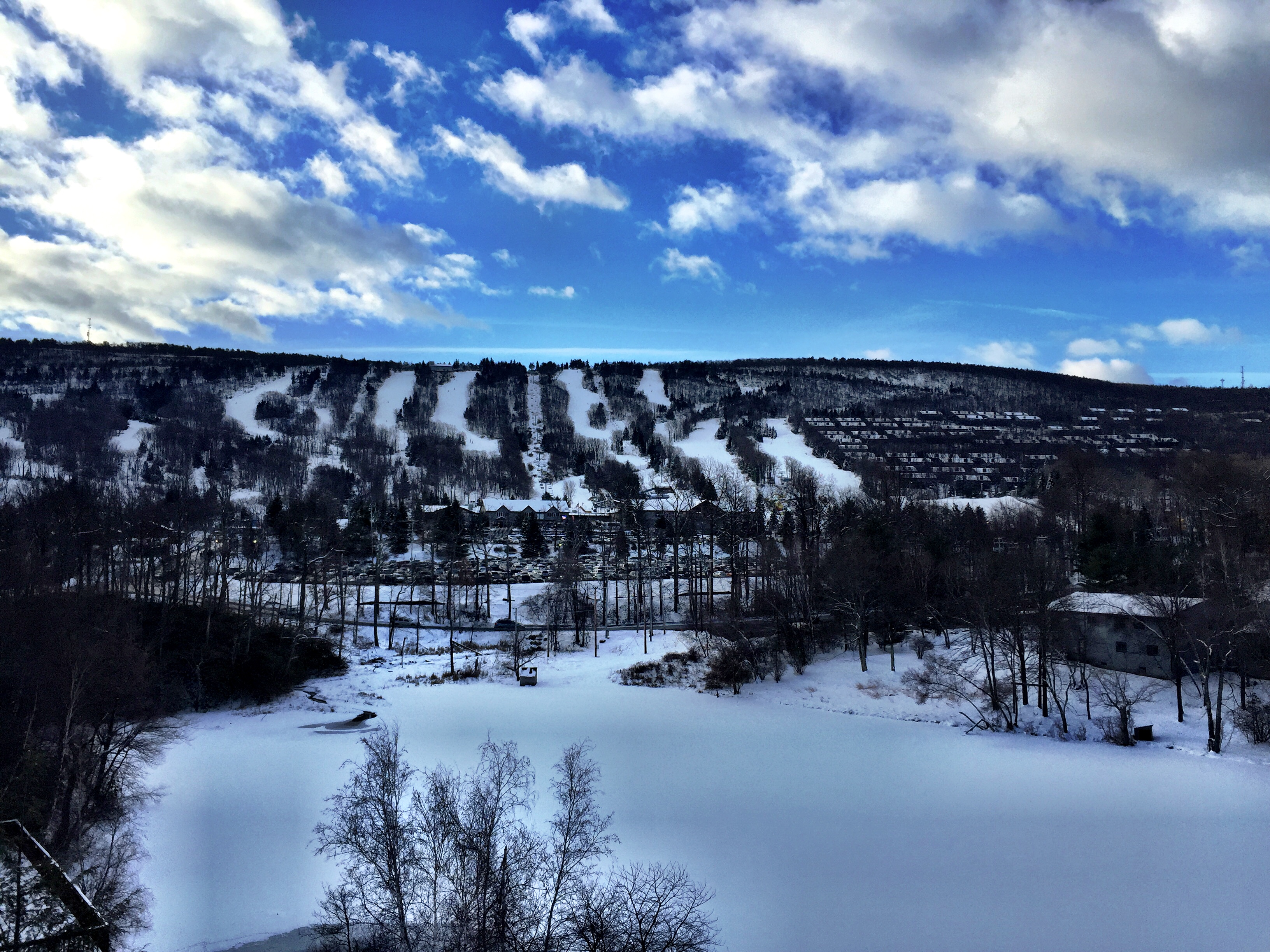 5 Family Fun Reasons to Visit Camelback Mountain Beyond Skiing