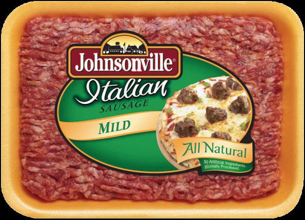 Yummy Sausage Lasagne Recipe #MeatballMasters - Classy Mommy