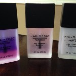 Nail Medic for Natural Looking Nails