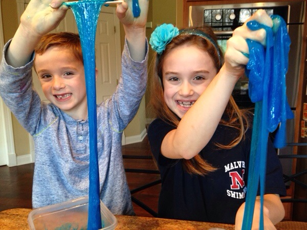 How to make homemade slime recipe video 20150327 184058g ccuart Gallery