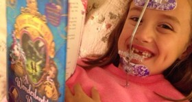 Orthodontics Front Face Mask Photos