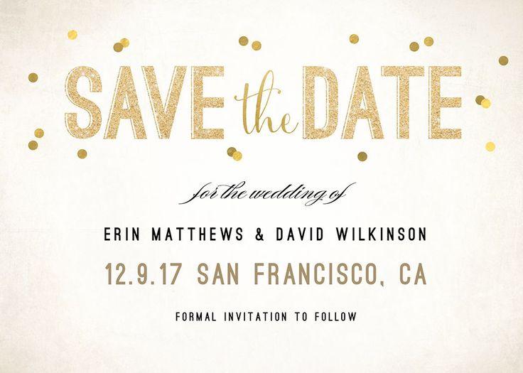 Walmart Wedding Invitations