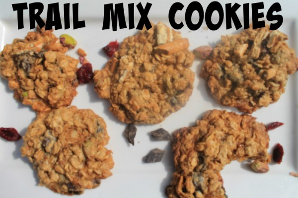 tmixcookies