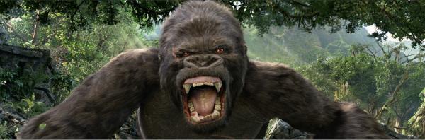 Skull Island Reign Of Kong Ride Film Still_HR
