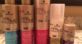 schwarkopf hair styling products