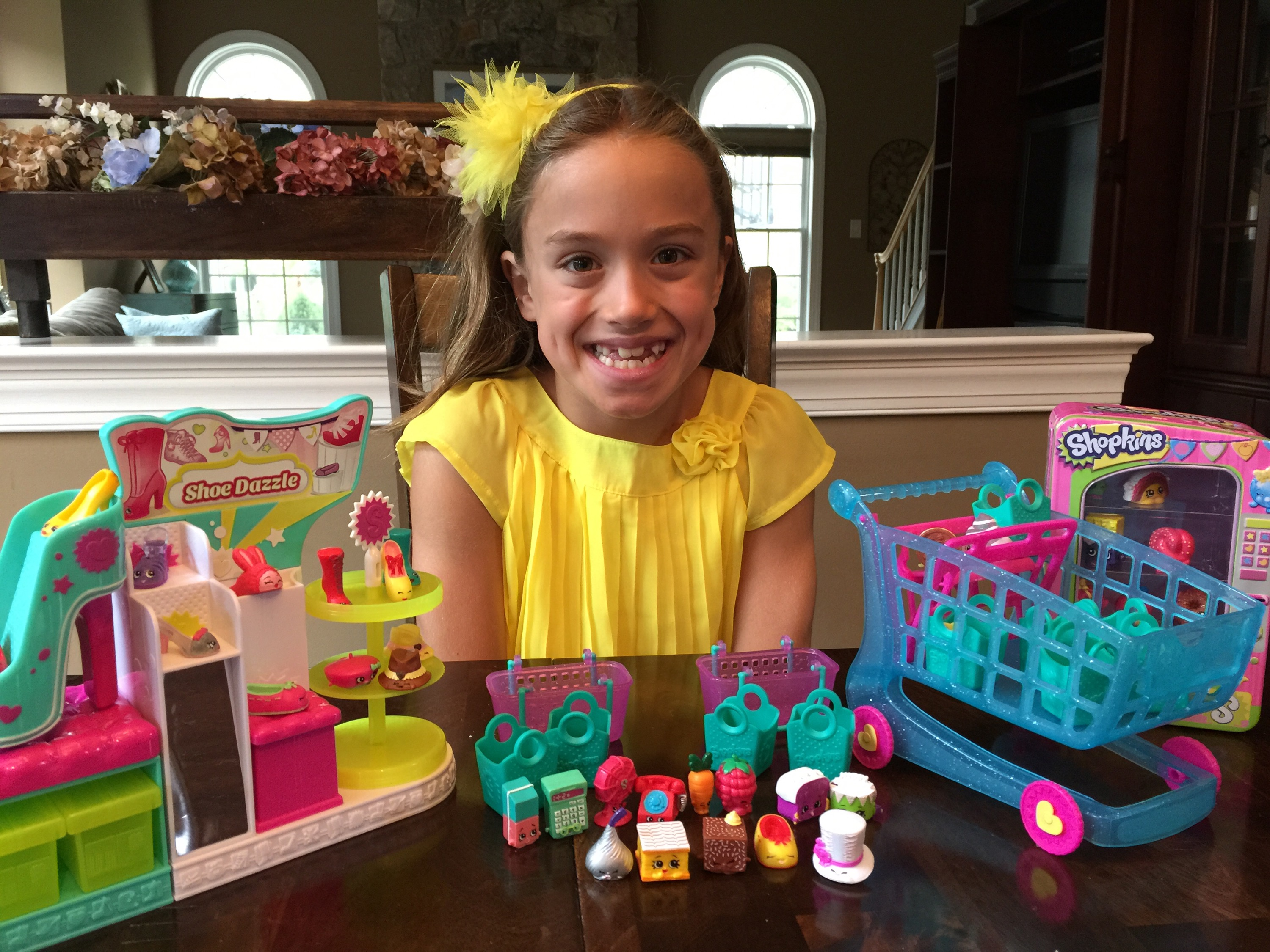 shopkins season 3 haul video and photos chocolate frosted fashion spree playset shopping cart and more classy mommy classy mommy